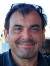 Ing. Karl Mach